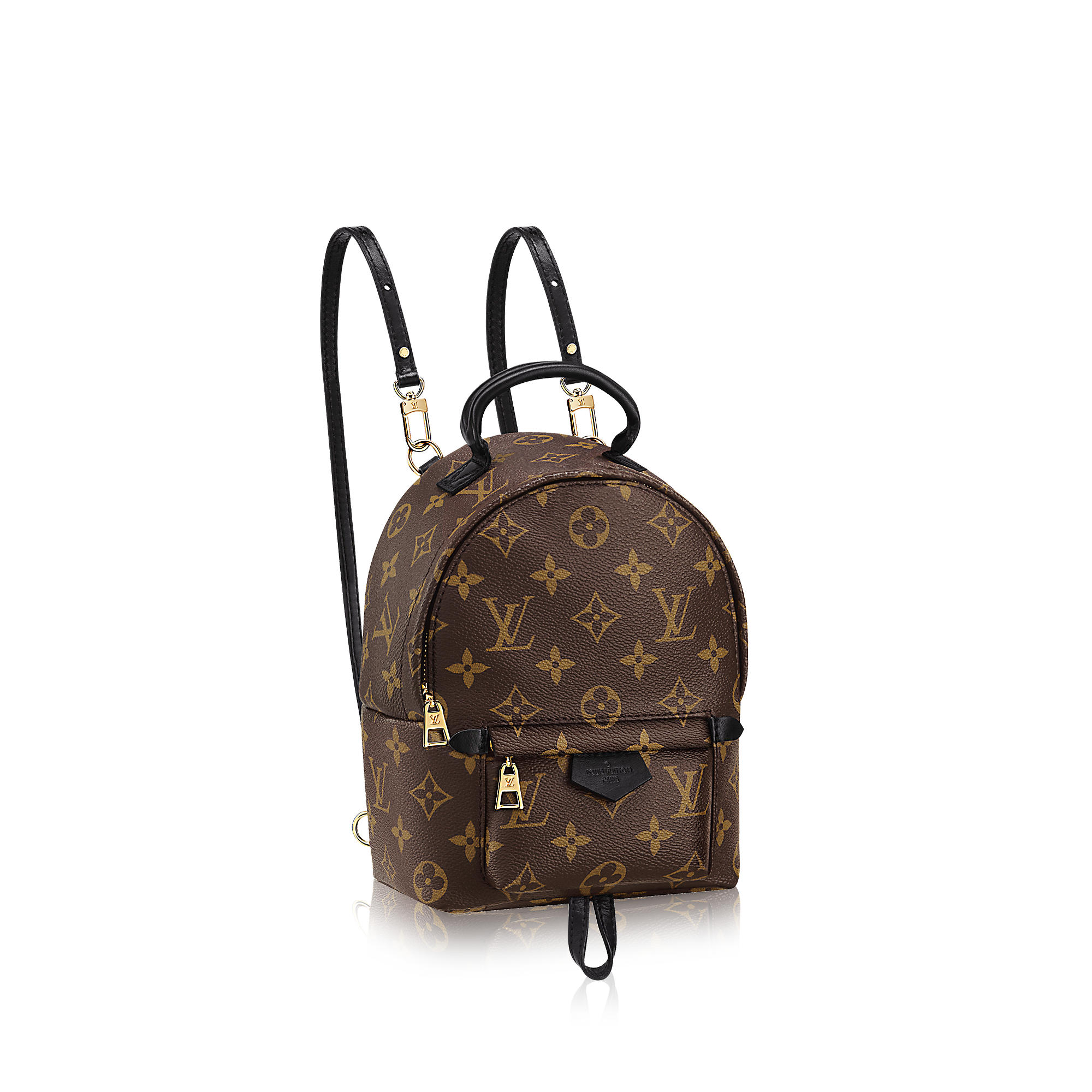 Palm Springs Backpack Mini M41562