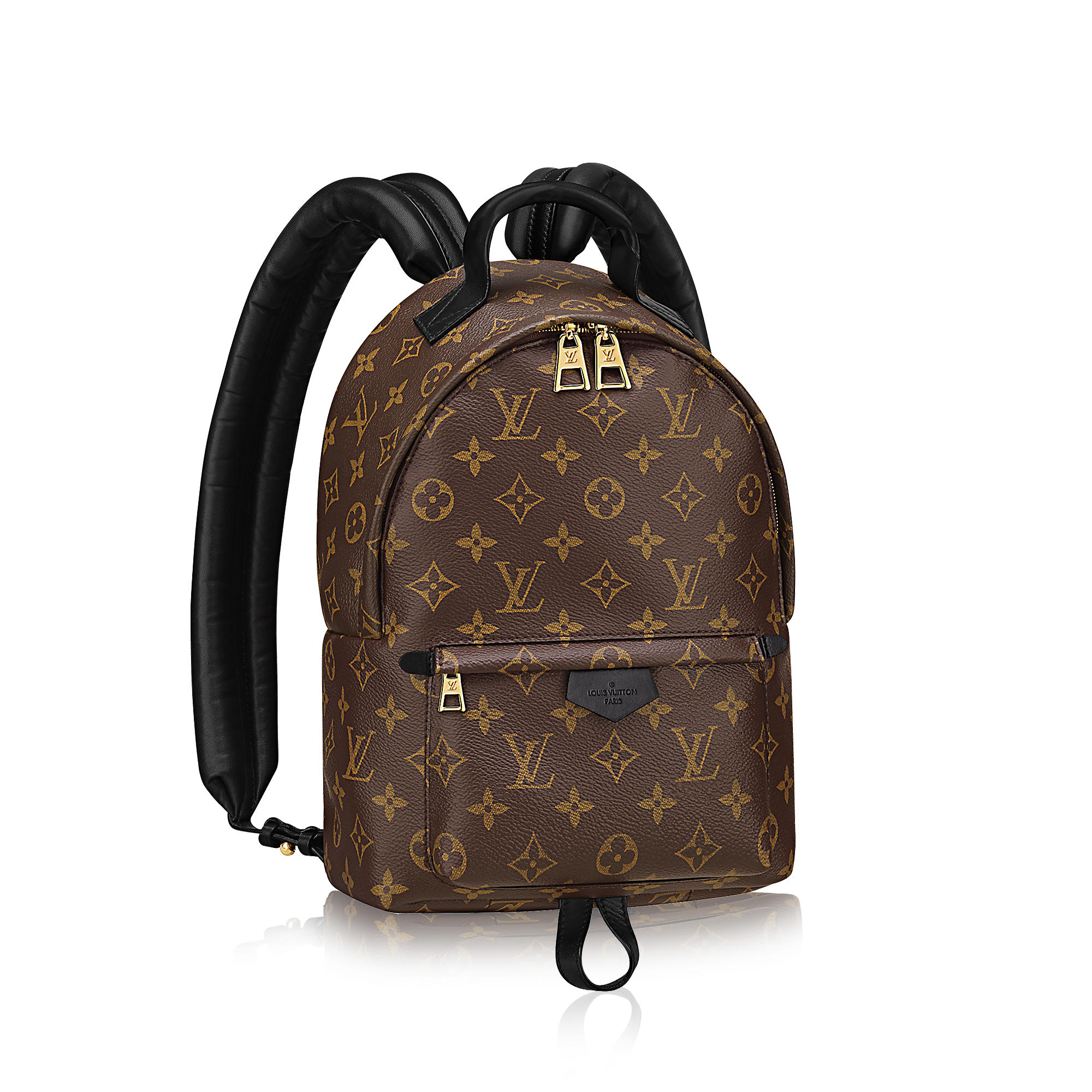 Palm Springs Backpack PM M41560