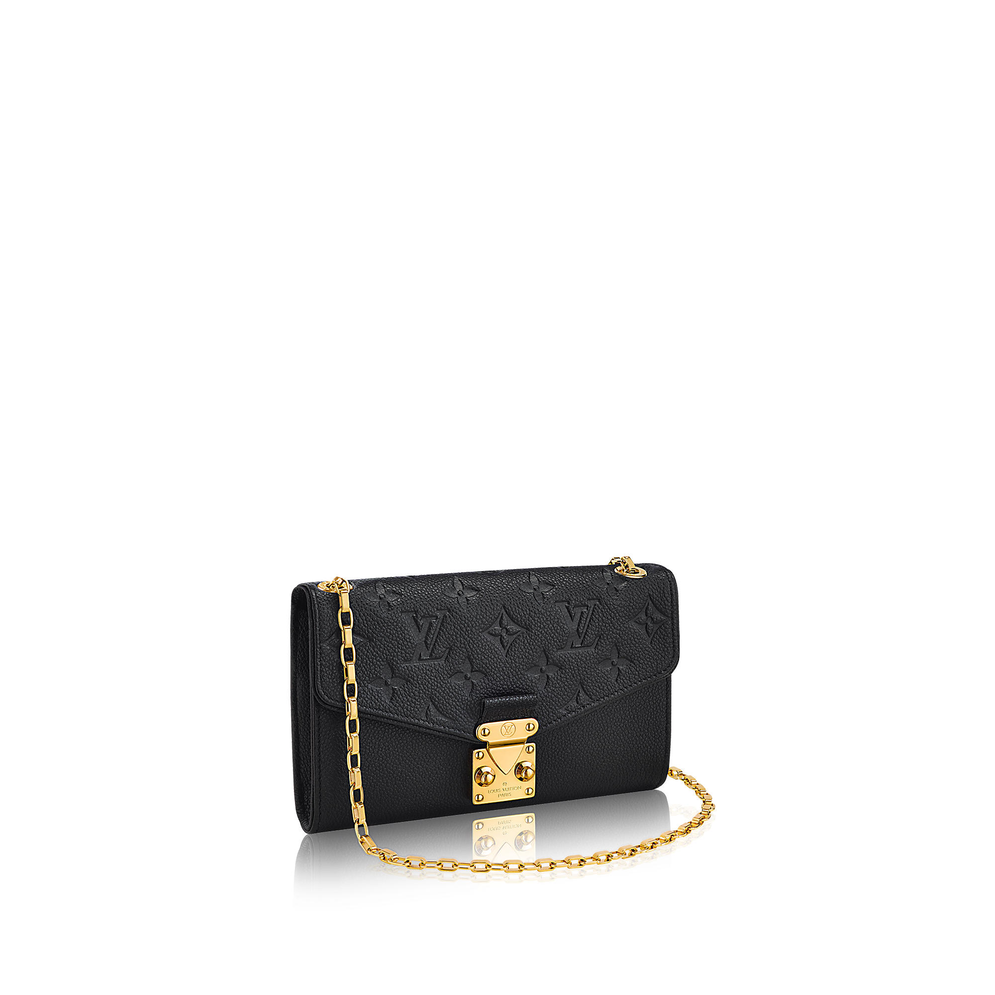 Pochette Saint Germain M60638
